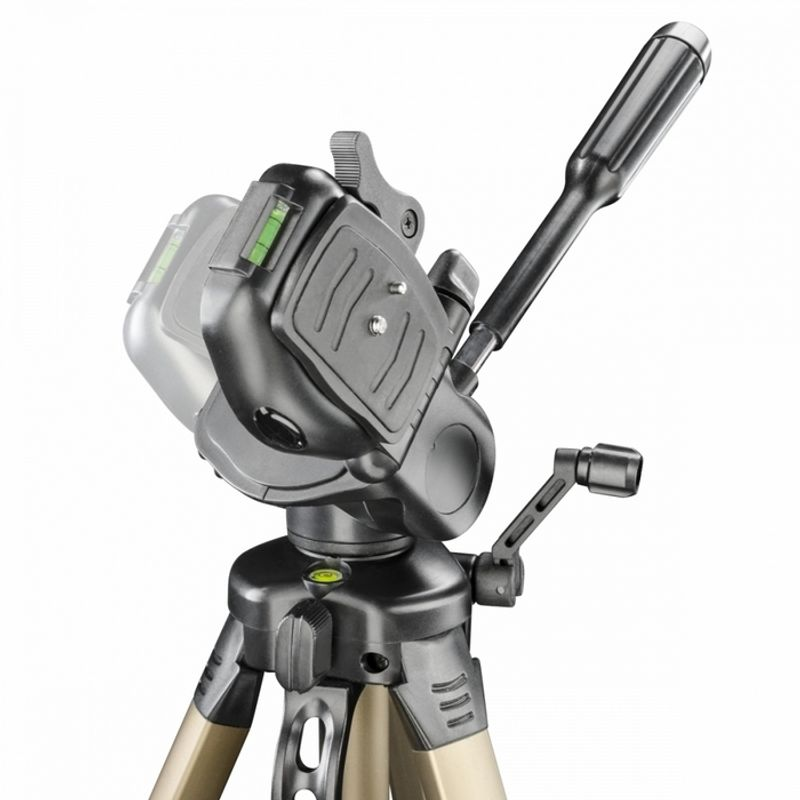 walimex-wt-3530-basic-tripod-3d-panhead-146cm-bronze_3