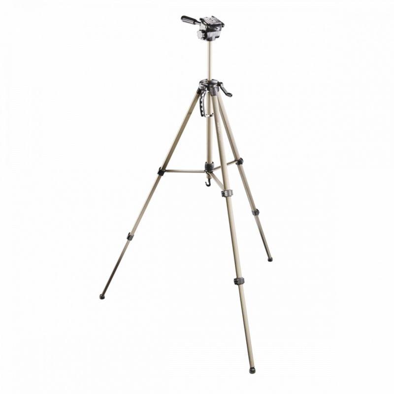 walimex-wt-3530-basic-tripod-3d-panhead-146cm-bronze_5