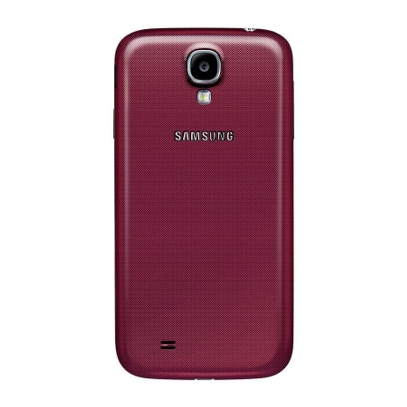 telefon-mobil-samsung-i9505-galaxy-s4-rosu-30064-1