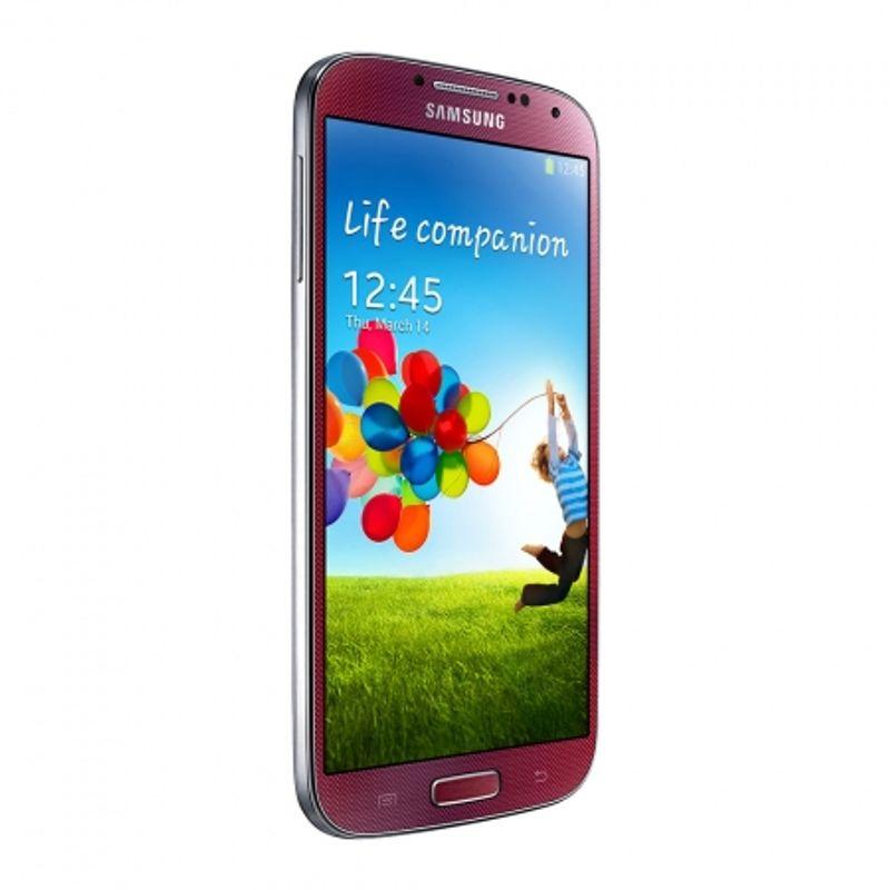 telefon-mobil-samsung-i9505-galaxy-s4-rosu-30064-2