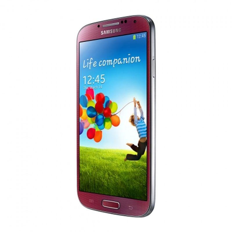 telefon-mobil-samsung-i9505-galaxy-s4-rosu-30064-3