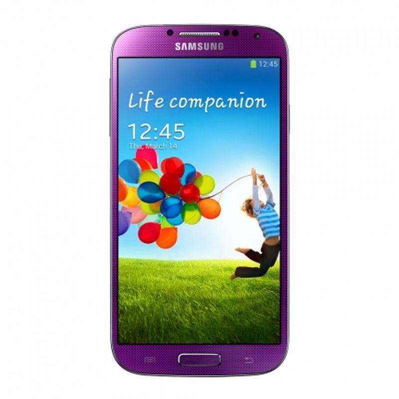 telefon-mobil-samsung-i9505-galaxy-s4-mov-30066