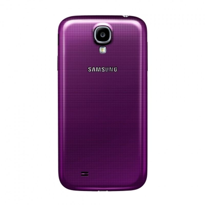 telefon-mobil-samsung-i9505-galaxy-s4-mov-30066-1