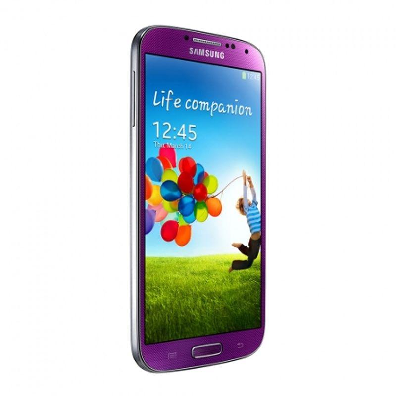 telefon-mobil-samsung-i9505-galaxy-s4-mov-30066-2