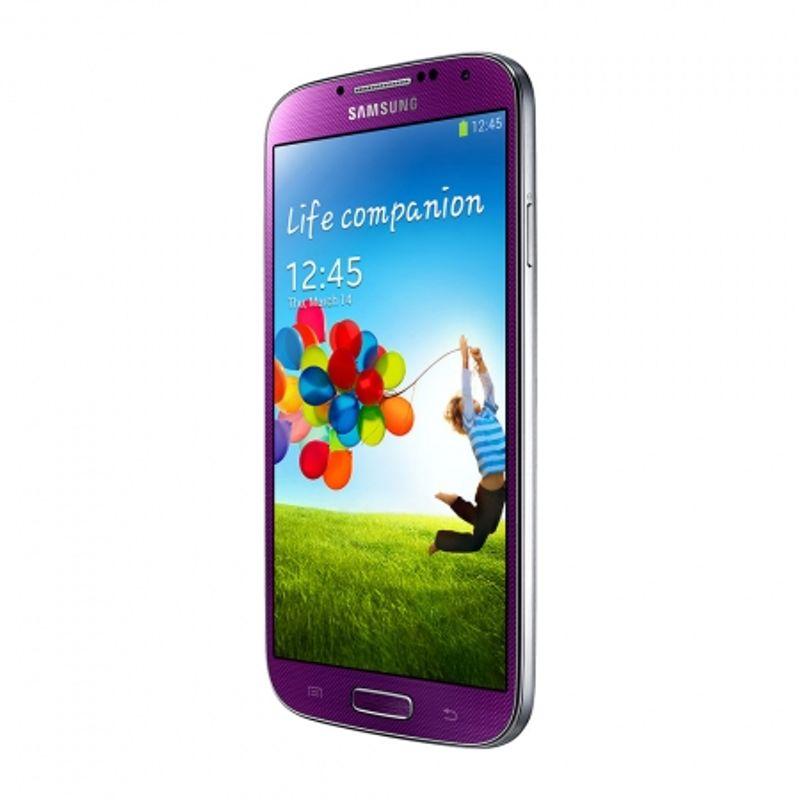telefon-mobil-samsung-i9505-galaxy-s4-mov-30066-3