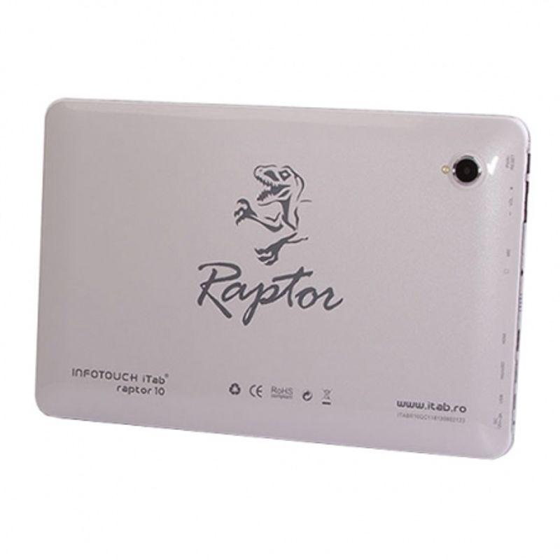 itab-raptor10-tableta-10-1----16gb--wifi-30071-2