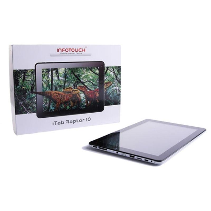 itab-raptor10-tableta-10-1----16gb--wifi-30071-3