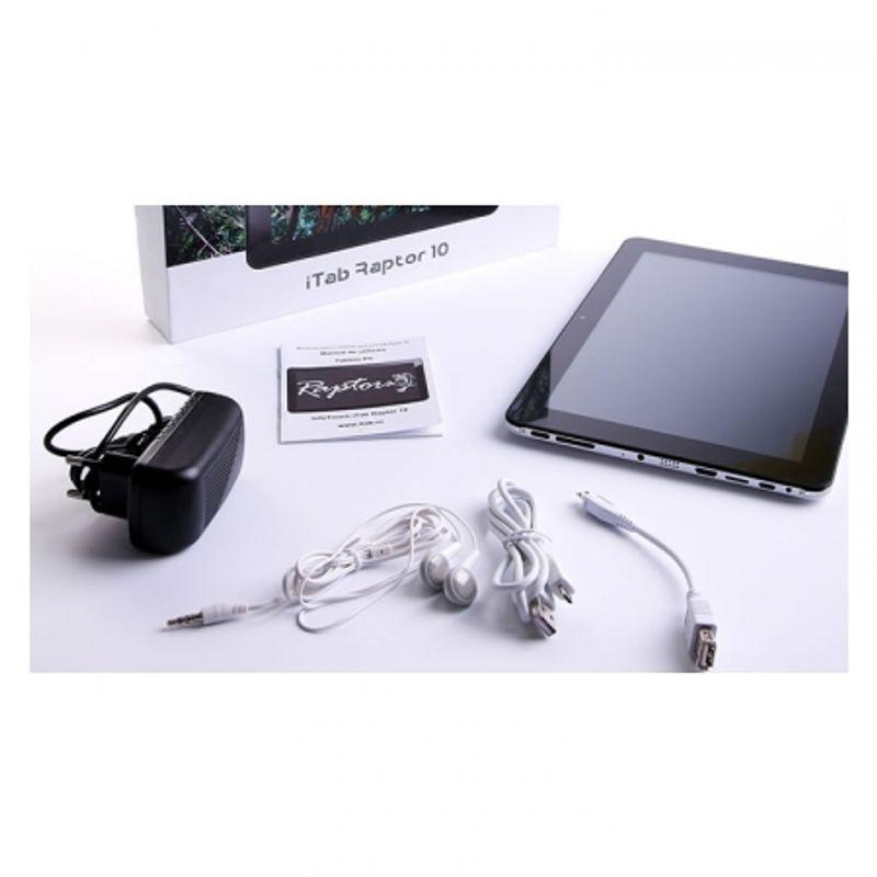 itab-raptor10-tableta-10-1----16gb--wifi-30071-4