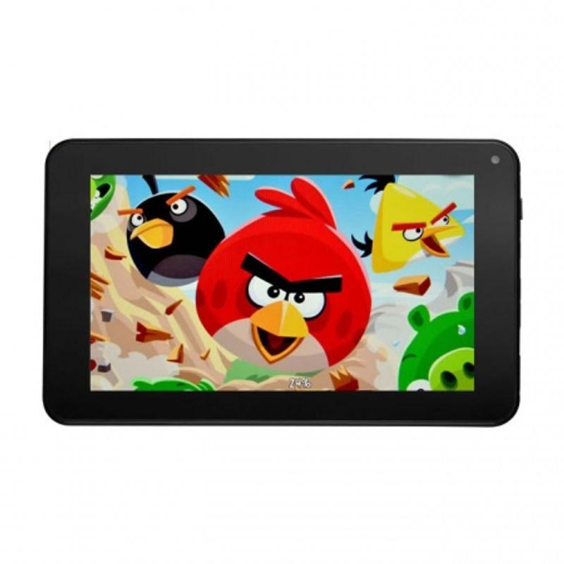 infotouch-itab-703-tableta-7-------8gb--wi-fi--dual-core-30072-1