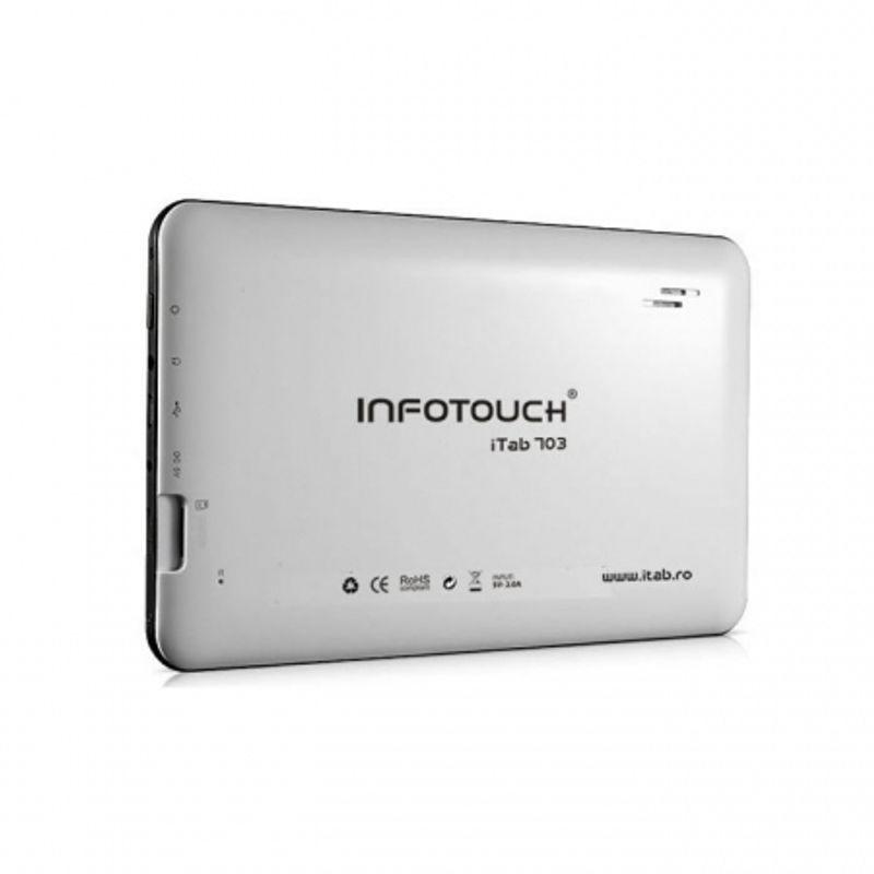 infotouch-itab-703-tableta-7-------8gb--wi-fi--dual-core-30072-2