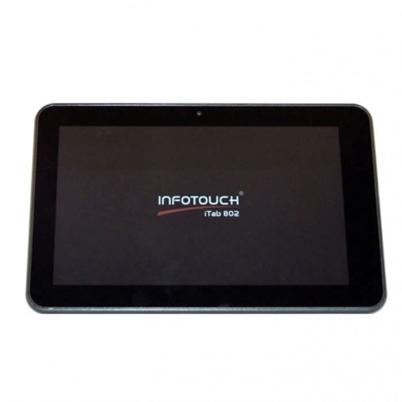 infotouch-itab-802hdw-30073-1