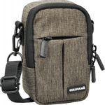 cullmann-malaga-compact-400-brown-camera-bag_1