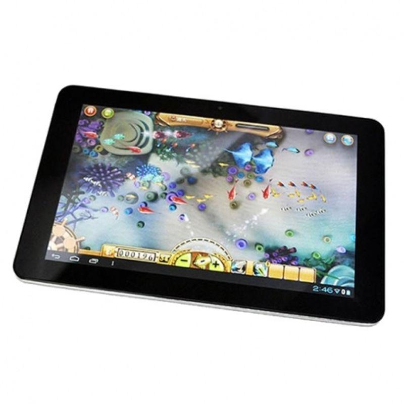 itab-infotouch-1011-dc-tableta-10-1----16gb--wifi-30074-1