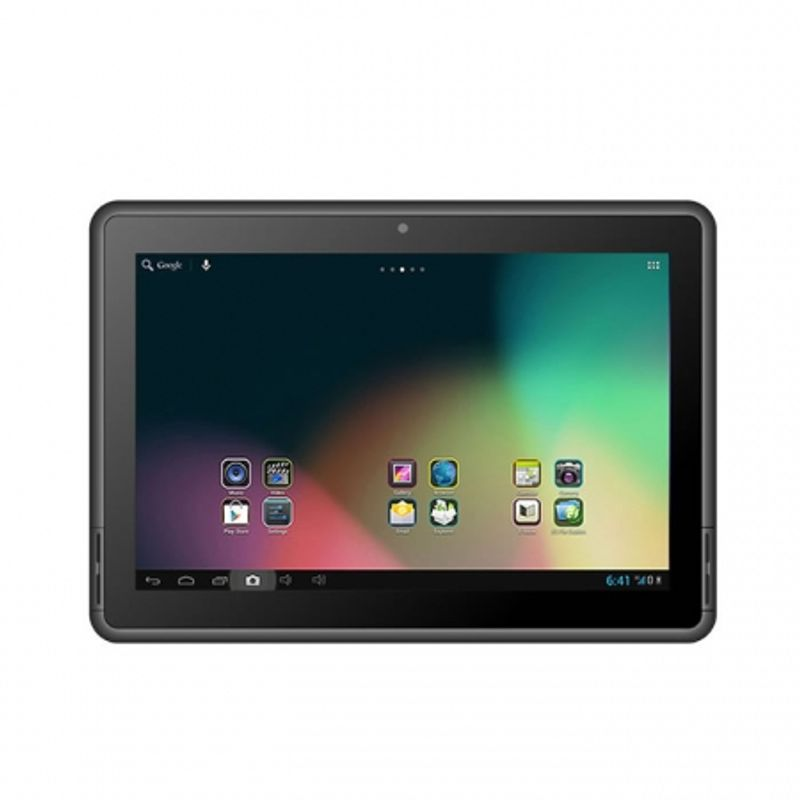 itab-1012-3g-tableta-10-1----16gb--wi-fi--3g-30075-2
