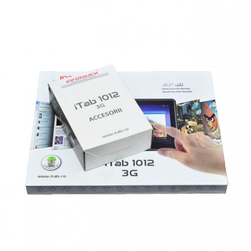 itab-1012-3g-tableta-10-1----16gb--wi-fi--3g-30075-4