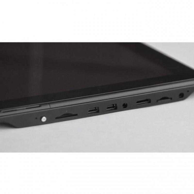 itab-1012-3g-tableta-10-1----16gb--wi-fi--3g-30075-5