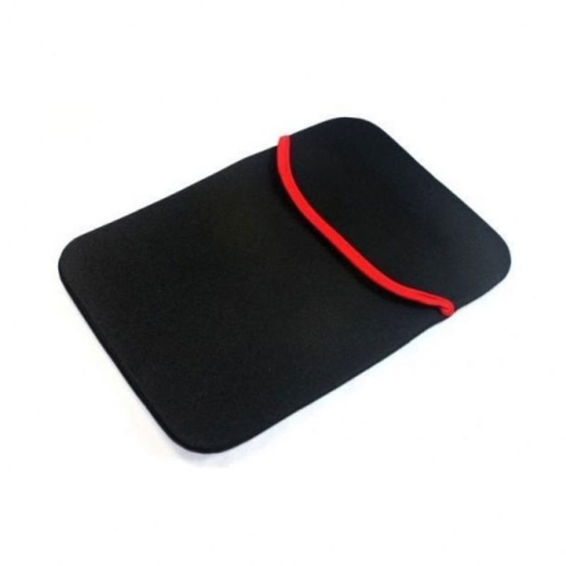infotouch-pouch-husa-tip-pouch-pentru-tabletele-itab-2012-30167