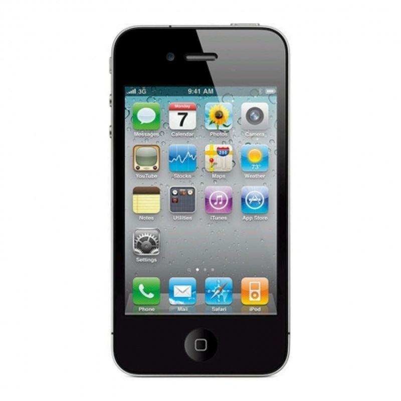 apple-iphone-4s-8gb-negru-30208