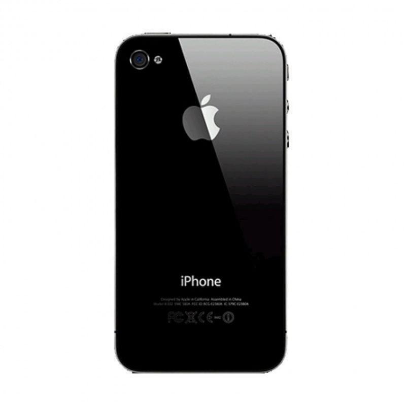 apple-iphone-4s-8gb-negru-30208-1