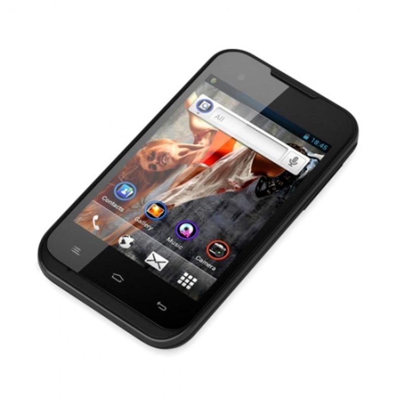 allview-a4all-smartphone-negru-30260-1