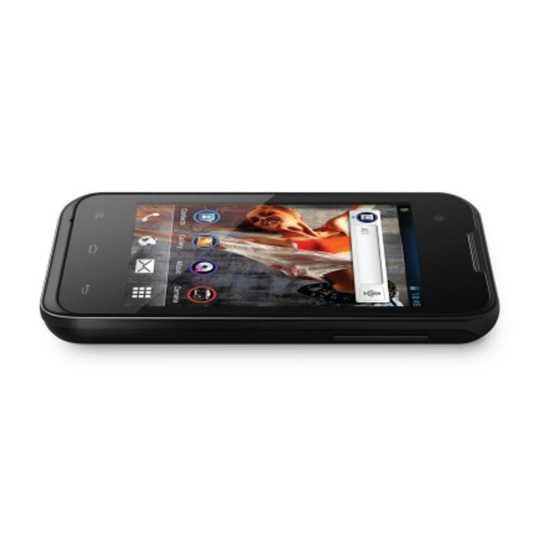 allview-a4all-smartphone-negru-30260-3