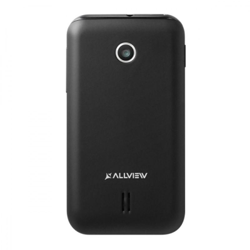 allview-a4all-smartphone-negru-30260-4
