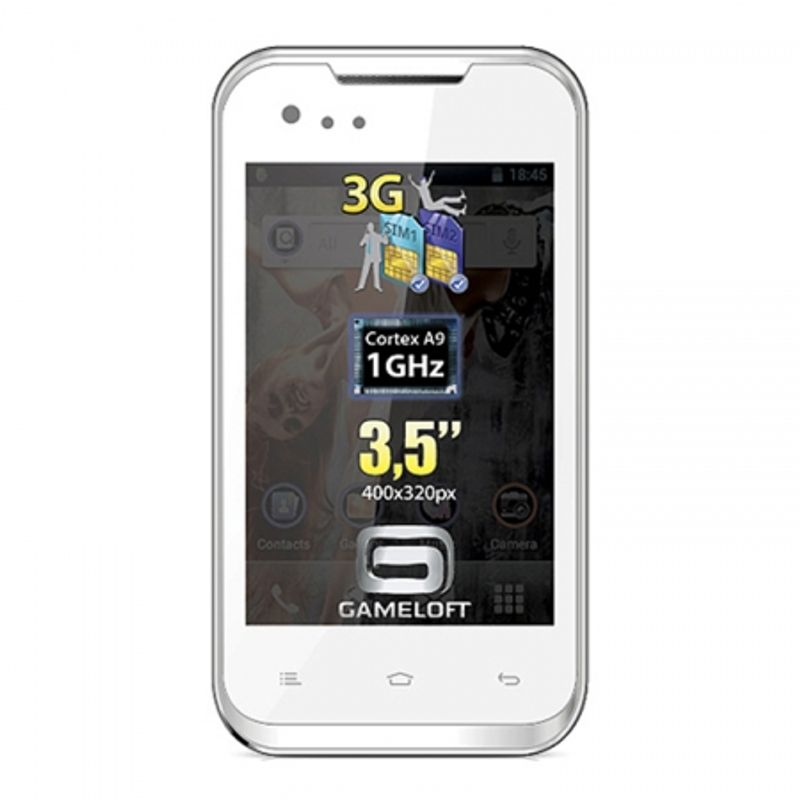 allview-a4all-smartphone-alb-30261