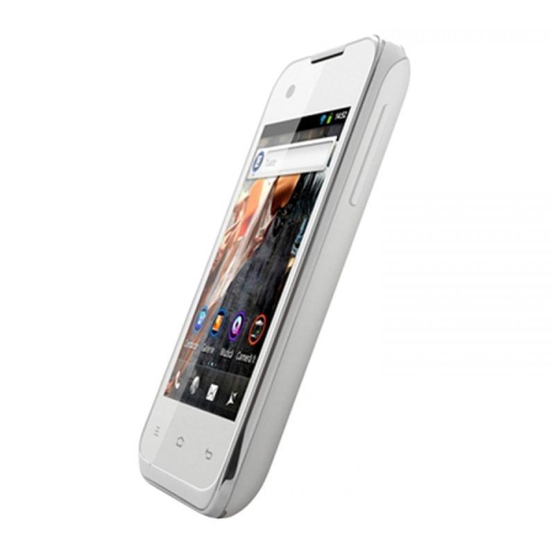 allview-a4all-smartphone-alb-30261-1