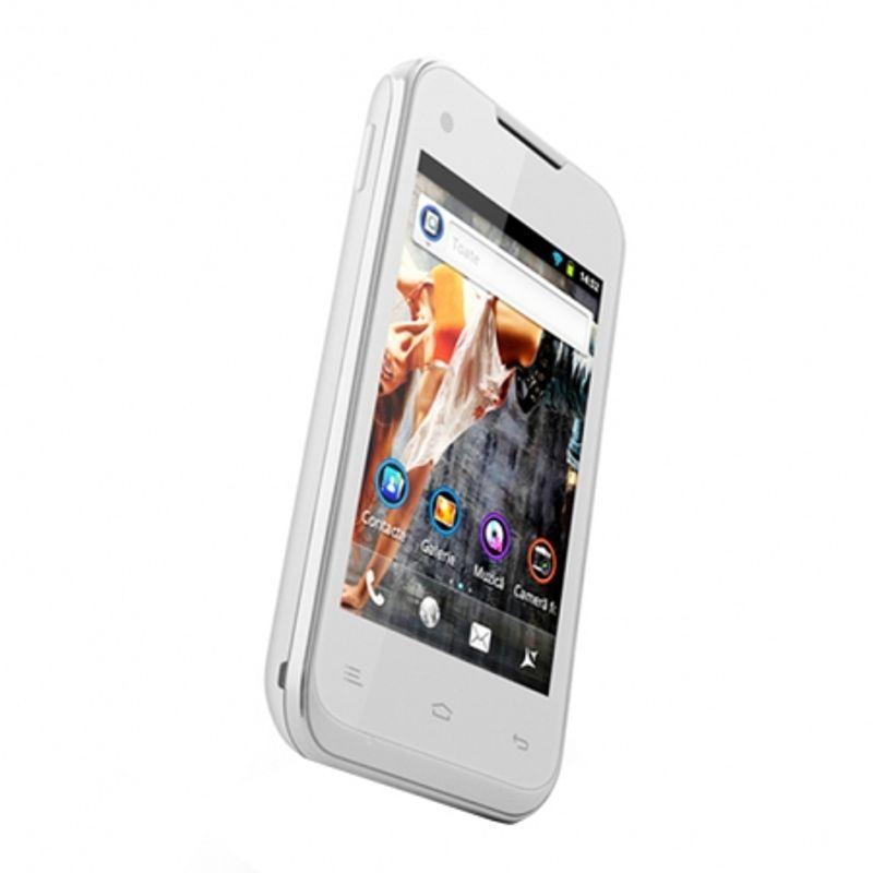 allview-a4all-smartphone-alb-30261-2