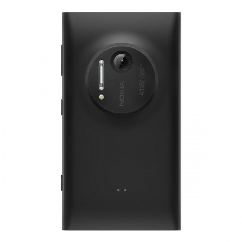 nokia-1020-lumia-negru-30291-1