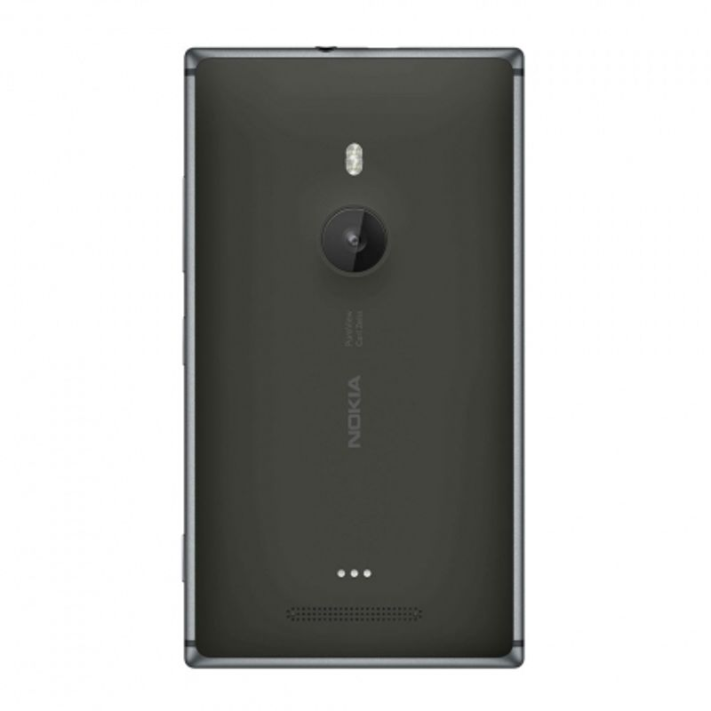 telefon-mobil-nokia-lumia-925-negru-30293-1