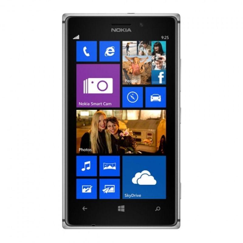 telefon-mobil-nokia-lumia-925-gri-30294