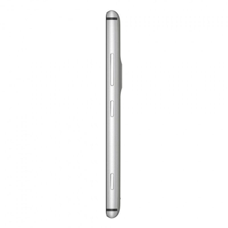 telefon-mobil-nokia-lumia-925-gri-30294-2