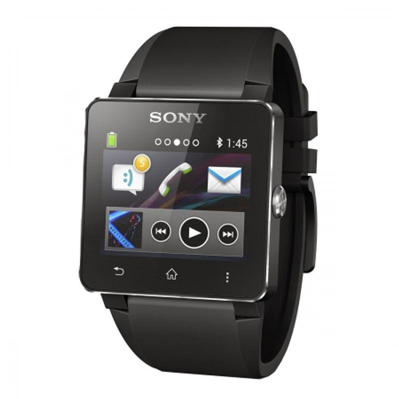 sony-sw2-smartwatch-2-ceas-inteligent-negru-silicon-30302