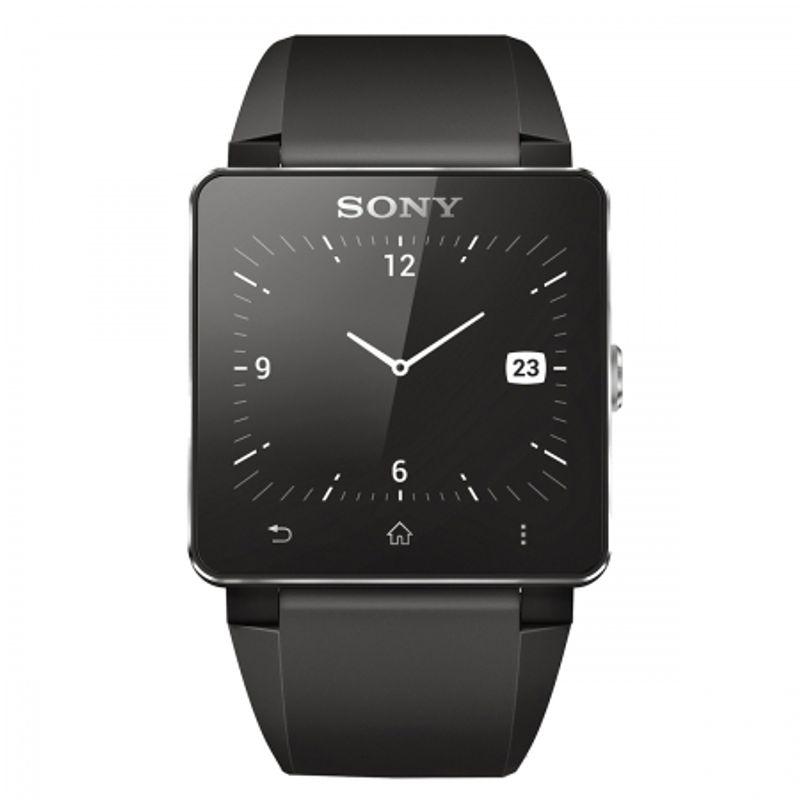 sony-sw2-smartwatch-2-ceas-inteligent-negru-silicon-30302-1