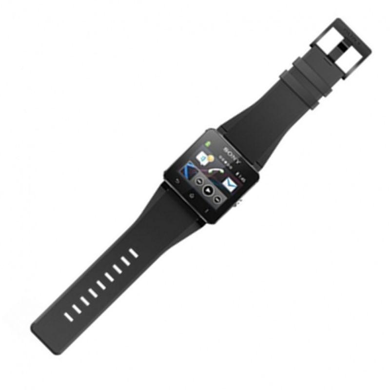sony-sw2-smartwatch-2-ceas-inteligent-negru-silicon-30302-2