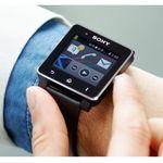 sony-sw2-smartwatch-2-ceas-inteligent-negru-silicon-30302-3