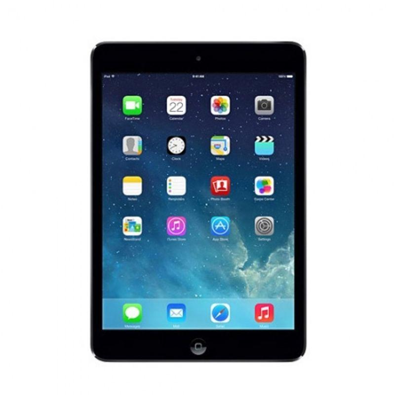 apple-ipad-mini-2-32gb-wi-fi-negru-30391