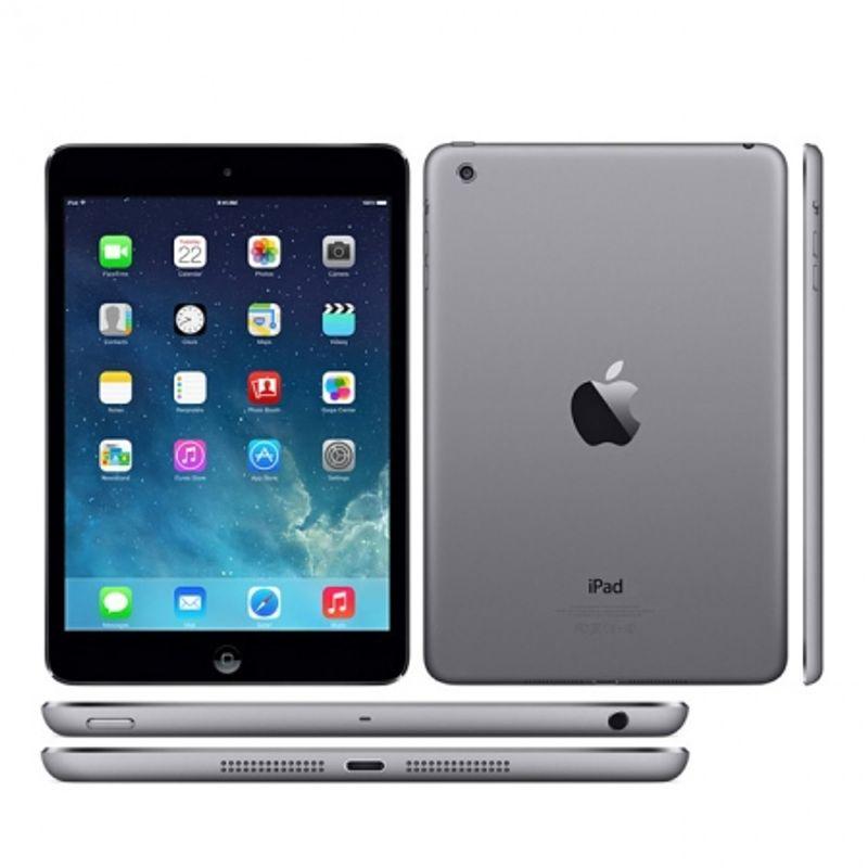 apple-ipad-mini-2-32gb-wi-fi-negru-30391-1