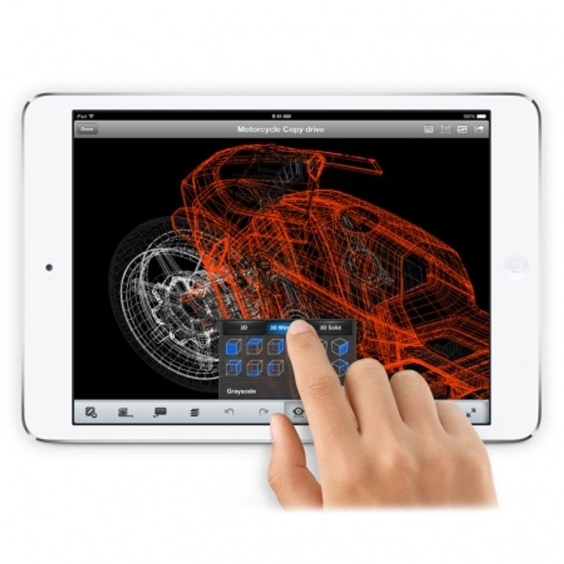 apple-ipad-mini-2-64gb-wi-fi-alb-30392-4