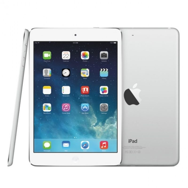 apple-ipad-mini-2-16gb-wi-fi--3g-alb-30393