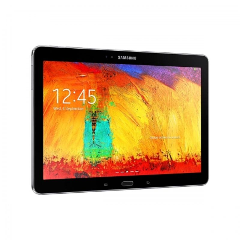 samsung-galaxy-note-10-1--2014-edition--negru-30408-3