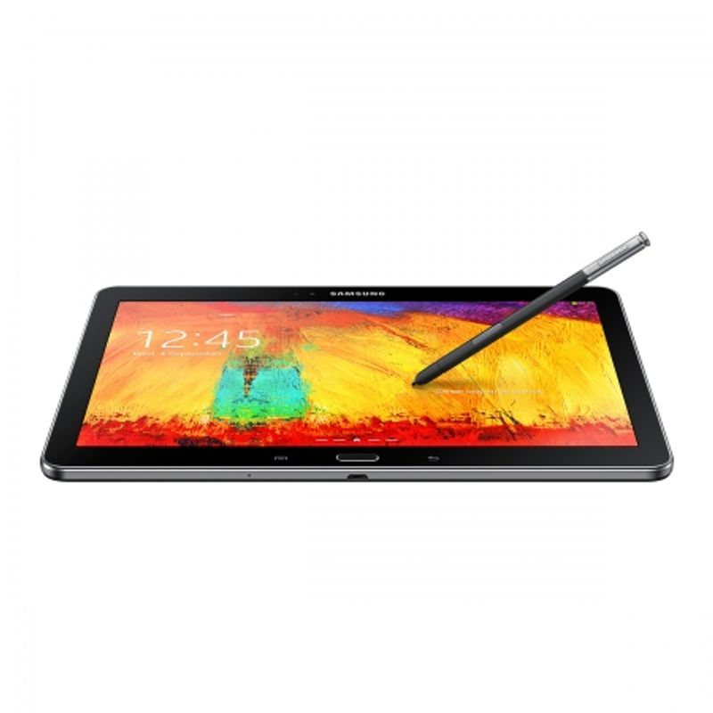samsung-galaxy-note-10-1--2014-edition--negru-30408-4