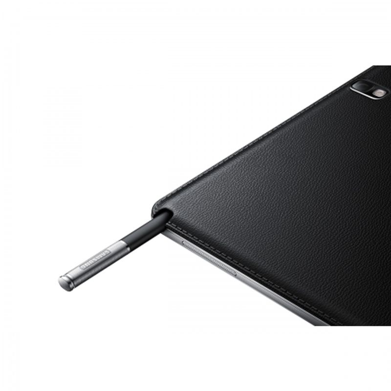 samsung-galaxy-note-10-1--2014-edition--negru-30408-5