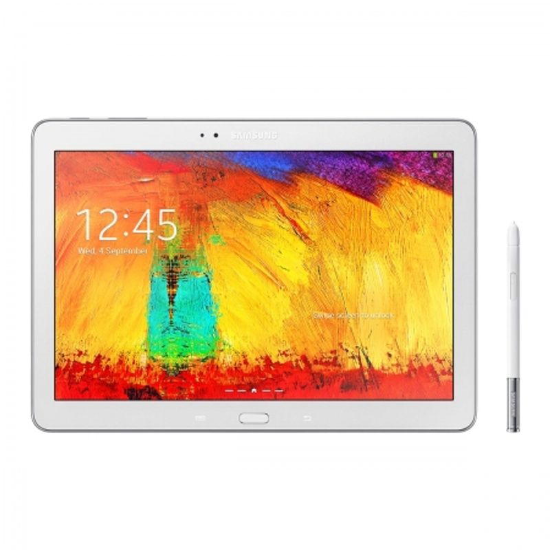 samsung-galaxy-note-10-1--2014-edition--alb-30409-1