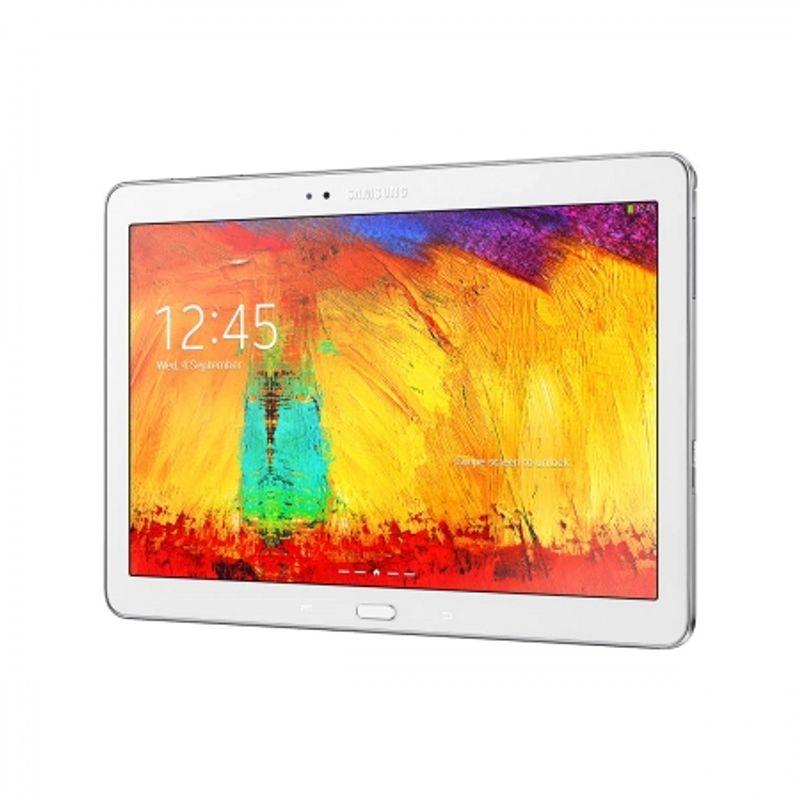 samsung-galaxy-note-10-1--2014-edition--alb-30409-3