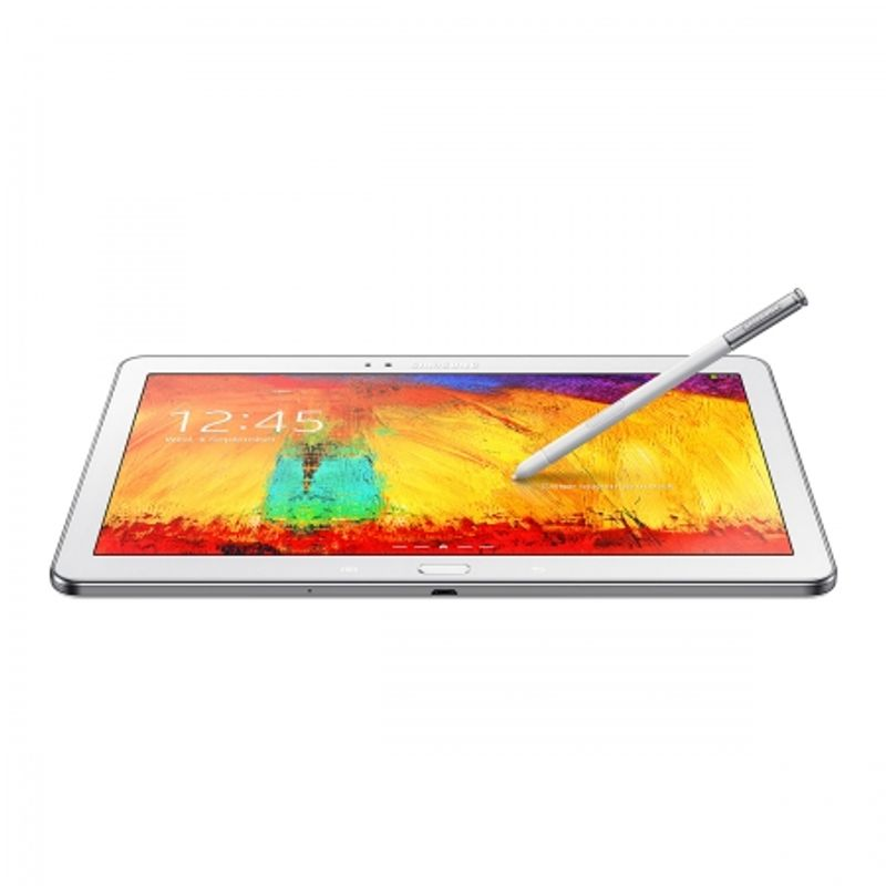 samsung-galaxy-note-10-1--2014-edition--alb-30409-4