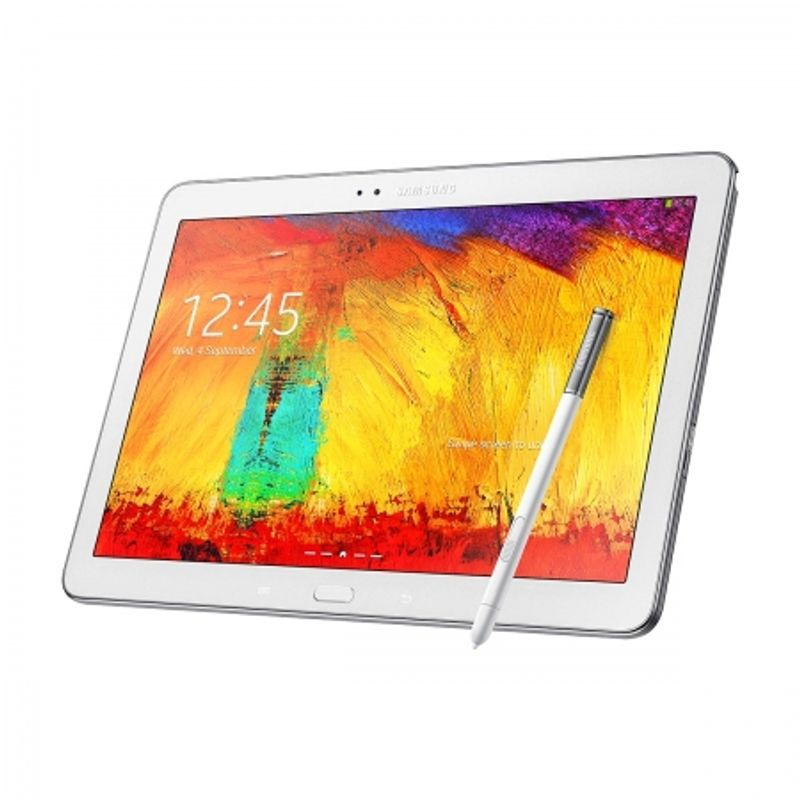 samsung-galaxy-note-10-1--2014-edition--alb-30409-5