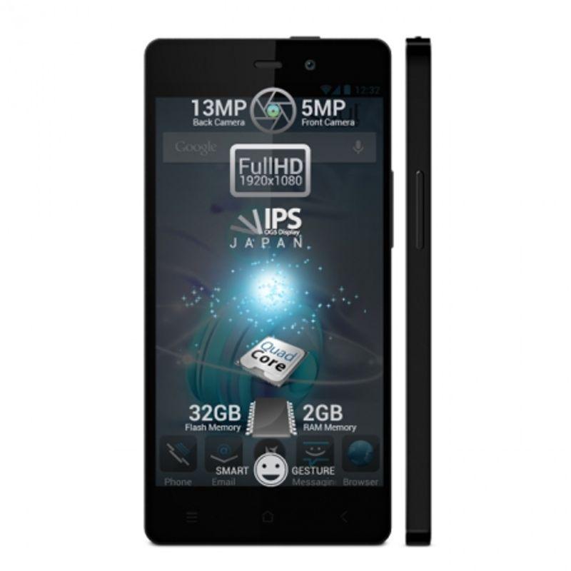 telefon-mobil-allview-x1-soul-30439-5