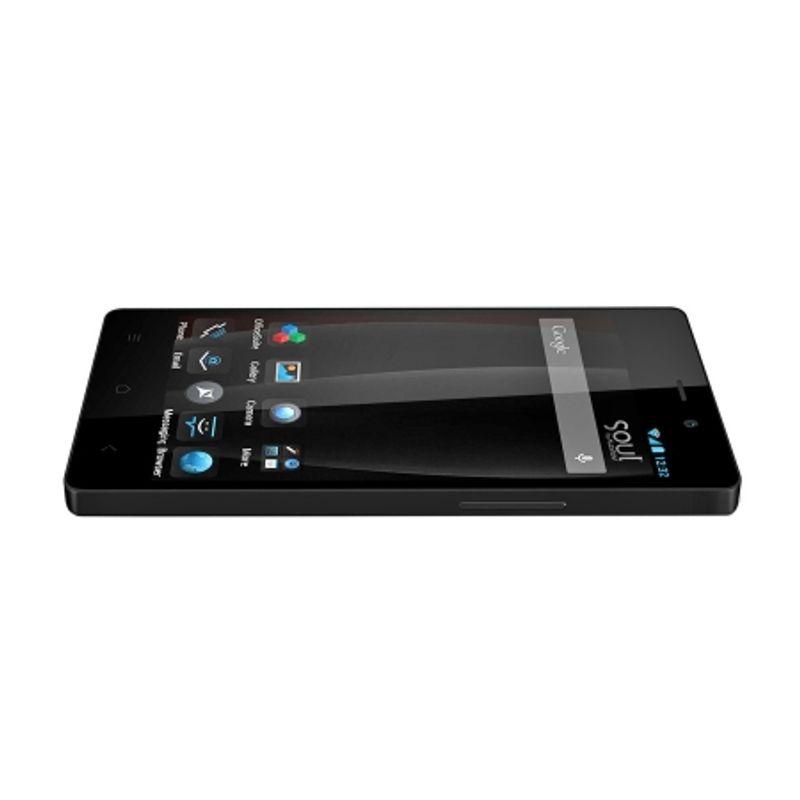 telefon-mobil-allview-x1-soul-30439-1